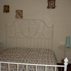 Отель A Casinha удобства в номере фото 2