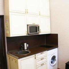 Апартаменты Apartment Svetlana Апартаменты с различными типами кроватей фото 46