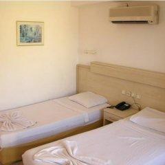 Отель Golden Star Otel 3* Люкс фото 2