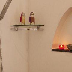 Отель Riad Dari Марокко, Марракеш - отзывы, цены и фото номеров - забронировать отель Riad Dari онлайн удобства в номере фото 2