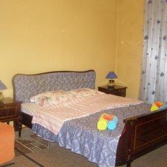 Парк Отель 1812 комната для гостей фото 2