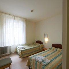 Отель Apartamentos Montserrat Abat Marcet Монистроль-де-Монтсеррат детские мероприятия