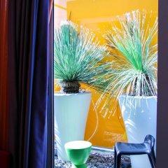 Отель FRESH 4* Представительский номер фото 16