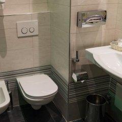 Hotel Plaza Torino 3* Стандартный номер с различными типами кроватей фото 2