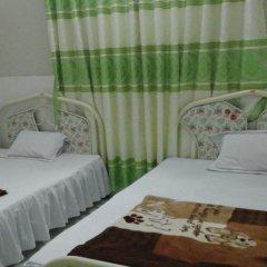 Thien Phuc Hotel Стандартный номер