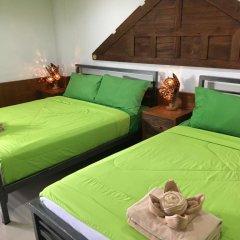 Taosha Suites Hotel 3* Апартаменты с различными типами кроватей фото 13