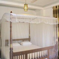 Отель Supunvilla 3* Номер Делюкс фото 9