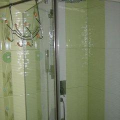 Отель House Dar Боженци ванная фото 2
