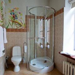 Гостиница Александр Хаус 4* Стандартный номер фото 47