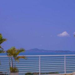 Cosy Beach Hotel Паттайя пляж