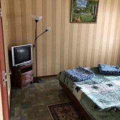 Гостиница Elladen Guest House в Ольгинке отзывы, цены и фото номеров - забронировать гостиницу Elladen Guest House онлайн Ольгинка комната для гостей