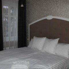 Отель Villa St Maria 4* Студия с различными типами кроватей фото 17