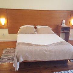 Отель A Casa do Lado спа фото 2