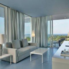 Отель The Oitavos 5* Апартаменты Премиум с разными типами кроватей фото 3