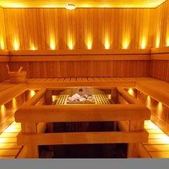 Отель Kalev Spa Hotel & Waterpark Эстония, Таллин - - забронировать отель Kalev Spa Hotel & Waterpark, цены и фото номеров сауна