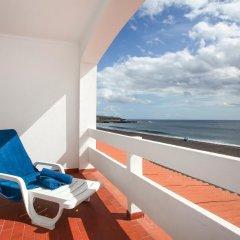 Отель Barracuda Aparthotel 3* Студия с различными типами кроватей фото 3