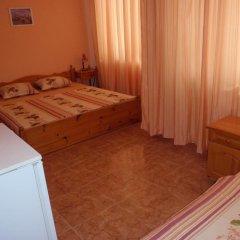 Отель Guest House Cherno More Болгария, Поморие - отзывы, цены и фото номеров - забронировать отель Guest House Cherno More онлайн сауна