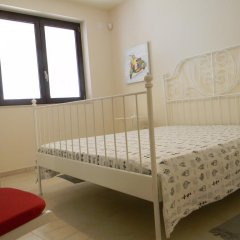 Отель Casa Vacanze Malu' Сиракуза детские мероприятия
