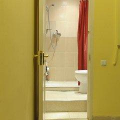 Хостел Anchi ванная