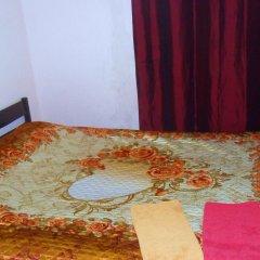 Мини-отель Лира Номер с общей ванной комнатой с различными типами кроватей (общая ванная комната) фото 47