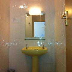 New Oceans Hotel 3* Стандартный номер с различными типами кроватей фото 3