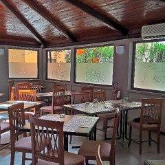 Hotel DEste гостиничный бар