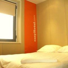Изи-Отель София Стандартный номер с различными типами кроватей фото 7