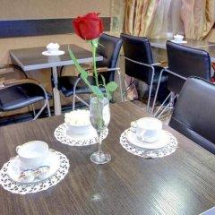 Гостиница РА на Невском 102 питание фото 3