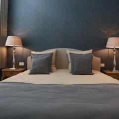 Отель B&B De Bornedrager 4* Номер Делюкс с различными типами кроватей фото 3