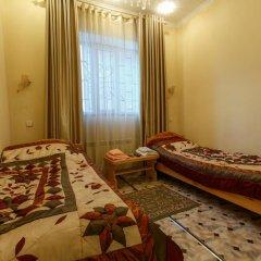 Отель Jamilya B&B Кыргызстан, Каракол - отзывы, цены и фото номеров - забронировать отель Jamilya B&B онлайн детские мероприятия