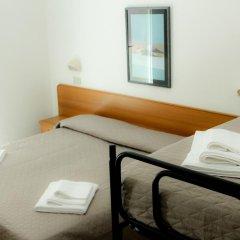 Hotel Leda комната для гостей фото 7