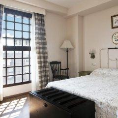 PortAventura® Hotel Gold River 4* Стандартный номер разные типы кроватей фото 2