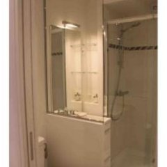 Апартаменты Montmartre Apartments Valadon Париж ванная фото 2