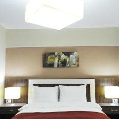 Отель Ada Apart Bakirkoy Vip комната для гостей фото 3