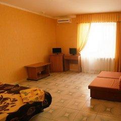 Гостиница Guest House Ray в Анапе отзывы, цены и фото номеров - забронировать гостиницу Guest House Ray онлайн Анапа удобства в номере