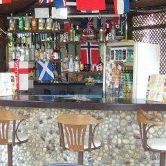 Kamelya Apart Hotel Турция, Мармарис - отзывы, цены и фото номеров - забронировать отель Kamelya Apart Hotel онлайн гостиничный бар