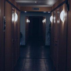 Гостиница Inn RoomComfort сауна