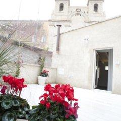 Отель San Francesco Bed & Breakfast Люкс фото 15