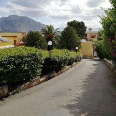 Отель B&B Great Sicily Италия, Палермо - отзывы, цены и фото номеров - забронировать отель B&B Great Sicily онлайн