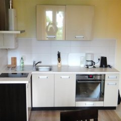 Отель Vic Apartament Chopin 2 в номере фото 2