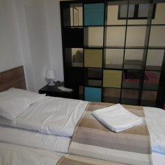 Отель Lion Guest House 2* Люкс фото 5