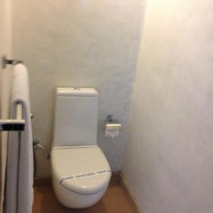 Goldi Sands Hotel ванная фото 2