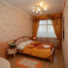 Гостиница Факел в Оренбурге 3 отзыва об отеле, цены и фото номеров - забронировать гостиницу Факел онлайн Оренбург детские мероприятия