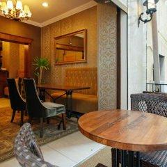 Отель Royem Suites интерьер отеля фото 2