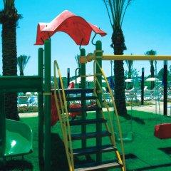 Aral Hotel Side детские мероприятия фото 2