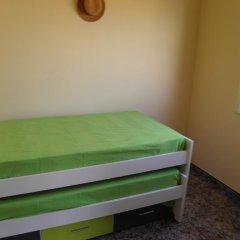 Отель Villa Dorada – Piscina Y Billar Испания, Калафель - отзывы, цены и фото номеров - забронировать отель Villa Dorada – Piscina Y Billar онлайн детские мероприятия