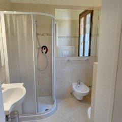 Отель Messner Palace ванная фото 3