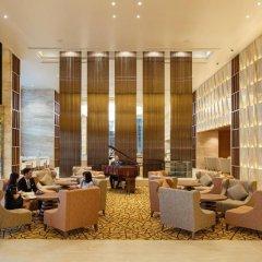 Wyndham Legend Halong Hotel питание