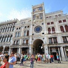 Отель Sam Venice фото 6