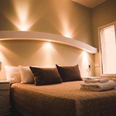 San Rafael Group Hotel 2* Стандартный номер фото 2